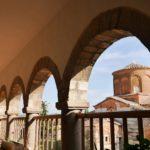 """Dita Ndërkombëtare e Monumenteve, aktivitete edhe nё Gjirokastёr: """"Mbro Trashëgiminë, mbro të ardhmen"""""""