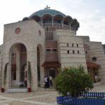 Edhe Kisha e re e Gjirokastrës ishte ndërtuar pa leje, Rama i jep çertifikatën e legalizimit