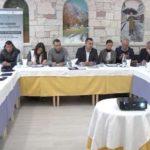 Gjirokastër, shoqëria civile takim për korrupsionin zgjedhor