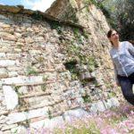 Kumbaro çon një tjetër investim në Dropull, restaurim edhe për Kishën e Peshkëpisë (FOTO)