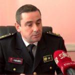 Kush është drejtori i ri i Policisë në Gjirokastër