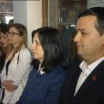 """""""Ne jemi si ju"""", aktivitet për fëmijët me autizëm në Gjirokastër"""