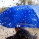 Plakat e prillit, reshje shiu e dëbore deri të premten