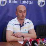 Fernandez u nxori 'të palarat', reagon Luftëtari: Punoi 2 muaj në Gjirokastër, një rrogë ia dhamë, tjetrën ia mbajtëm (VIDEO)