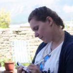 Ndryshimet në Gjirokastër, në syrin e studentëve nga Suedia (VIDEO)