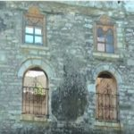 Restaurohet shtëpia e Musine Kokalarit në Gjirokastër (VIDEO)