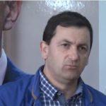 Gafa e Vangjel Tavos, tregon porosinë e gabuar për drejtuesit e LSI-së (VIDEO)