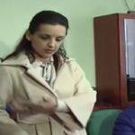 Rritet çmimi i ujit në Gjirokastër, ja sa do të paguani këtej e tutje