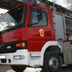 Libohova dhe Dropulli do të kenë stacion të vetin të shërbimit zjarrfikës