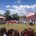 Dita Ndërkombëtare e Muzeve, hapet sezoni turistik në Libohovë (FOTO)