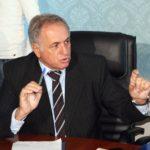 Gazetari habitet me kandidimin e Tritan Shehut në Gjirokastër: Nuk e kuptoj, PD shumë e vjetër