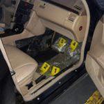 Kapet 6 kg kanabis në Kakavijë, pranga 29-vjeçarit