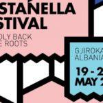 """""""Fustanella Festival"""", ja çfarë do të ndodhë në Gjirokastër më 19 maj"""