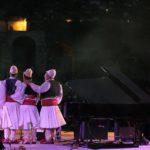 Dita e Europës në Gjirokastër, fotot që (s)keni parë (FOTO)