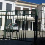 Njoftimi/ Vend i lirë pune te Drejtoria Arsimore në Gjirokastër