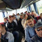 "Basha drejt ""dorëzimit"", por demokratët e Gjirokastrës nuk i ndahen çadrës"