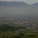 Kanceri bën kërdinë, Shqipëria vendi i tretë më i ndotur në Evropë