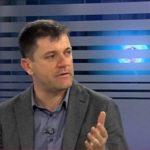 Ish-drejtori i Kufirit në Gjirokastër emërohet Prefekt i Tiranës