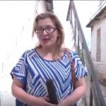 LSI në hall të madh, Tavo nis sulmet me televizionin e tij kundër Kumbaros (VIDEO)
