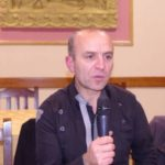 Pronari i Alpo Televizion kandidon sërish për deputet, fsheh dënimin nga Gjykata (Dokumentet)