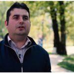 Për Gjirokastrën që duam, Kumbaro publikon videon promovuese