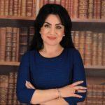 Kishte lënë dritat ndezur, digjet 'Benzi' i ish-kandidates për deputete të LSI-së në Gjirokastër