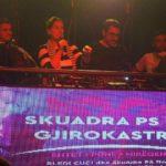 Kumbaro me të rinjtë e Gjirokastrës: Ju jeni garancia e fitores së 25 qershorit