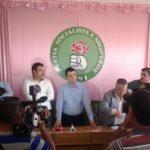 Nga mjekësia te politika, rrëfehet Flamur Golemi: Pse kandidoj për deputet në Gjirokastër