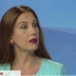 Kumbaro i përgjigjet Tavos: Ta përballim njëri-tjetrin me punët që kemi bërë, jo me familjet (VIDEO)