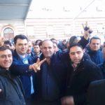 Dilemat e Bashës për Gjirokastrën. Emrat që pritet të kandidojë