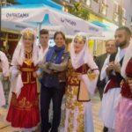 Nis Festivali Përmeti Multikulturor, Kumbaro: Promovojmë traditën, ndihmojmë zhvillimin e turizmit
