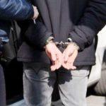 Ngacmoi seksualisht një grua, arrestohet gjirokastriti