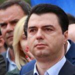 Basha hap fushatën në Tepelenë, thumbon kundërshtarët në PD