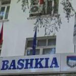Bashkia Gjirokastër, 800 milionë lekë shpenzime gjatë muajit prill