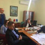 """PS """"hakmerret"""" ndaj Bashkim Tolës, kërkon t'i hiqet mandati i këshilltarit"""