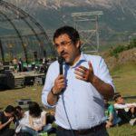 Deputeti i Gjirokastrës shkon me 'mision' në Rusi