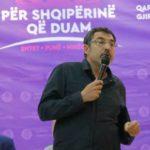 Çuçi në takim me gratë: Qarku i Gjirokastrës, pararojë për barazinë gjinore