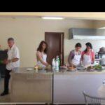 Të rinjtë e Gjirokastrës, kurse kundër papunësisë (VIDEO)