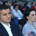 Golemi 'dhëmbë për dhëmbë' me Kryemadhin, por mbështetësit e kapin 'mat': Në Gjirokastër keni ende drejtorët e LSI-së