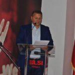 Biznesmeni i luleve që LSI kërkon ta bëjë deputet në Gjirokastër (FOTO)
