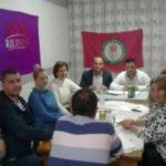 Gjirokastër, shkarkohet dhe procedohet penalisht inspektori tatimeve. Mori pjesë në fushatën elektorale