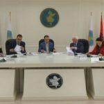 Zgjedhjet, trajnohet trajnuesi i KZAZ-së dhe Inspektori i Gjirokastrës
