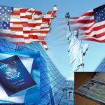 Sot dalin përgjigjet e Lotarisë Amerikane: Si të kontrolloni nëse keni fituar