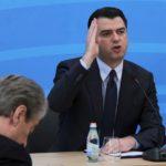 Lista e PD-së, tre emra për Gjirokastrën në tavolinën e Bashës