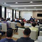 """PD Gjirokastër thërret """"dezertorët"""": Ikni nga LSI-ja, ejani tek ne, por nuk ju presim përgjithmonë"""