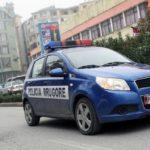 Tentohet të grabitet një shtëpi në Gjirokastër, hajduti i maskuar largohet pas ulërimave
