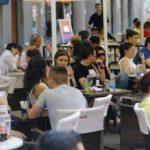 Gjirokastra, ndër qarqet ku u punësuan më shumë të rinj gjatë vitit 2016