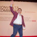 Vangjel Tavo shkruan për 1 Majin: Ditë proteste, reflektimi dhe shprese!