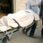 Vdekje e mistershme në Gjirokastër, 66-vjeçari gjendet i pajetë anës rrugës