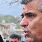Listat e PD/ Basha sjell Vangjel Dulen në Gjirokastër?